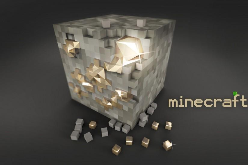 Minecraft Img For > Awesome Minecraft Computer Backgrounds