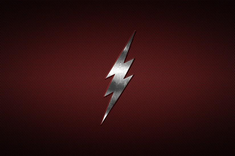 best the flash wallpaper 1920x1080