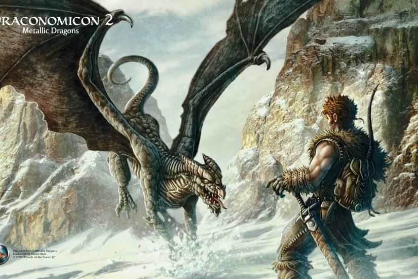 best dungeons and dragons wallpaper 2650x1600