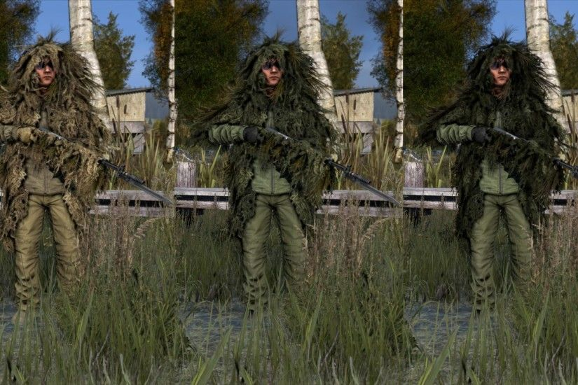 ARTIC_DayZ_Ghillie_suit_jackal_06
