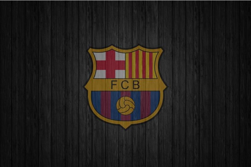 Full HD 1080p Barcelona Wallpapers HD, Desktop Backgrounds .