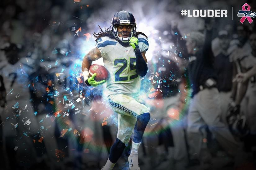 free download seahawks wallpaper 1920x1200