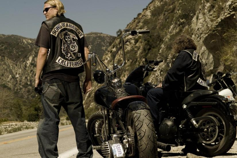 large sons of anarchy wallpaper 3840x2160 for android 40