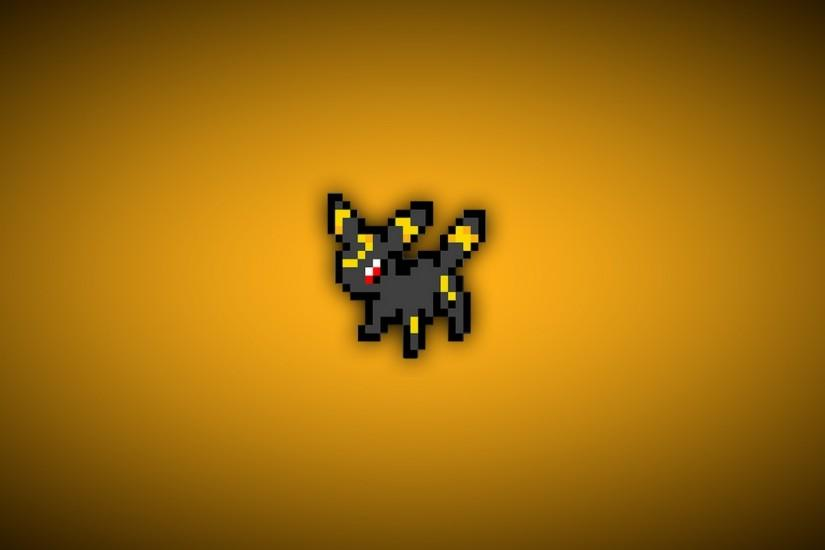 best umbreon wallpaper 1920x1080 for meizu