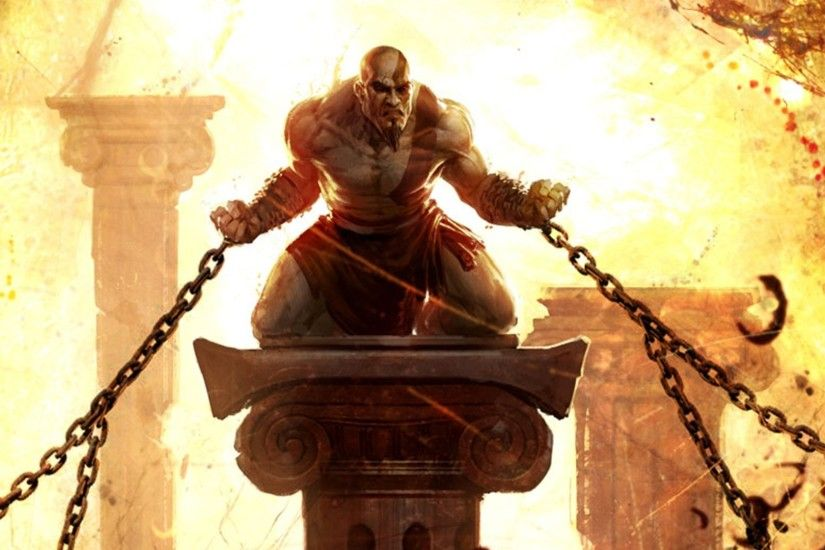 God of war 3 wallpaper para android - YouTube | Images Wallpapers |  Pinterest | Hd wallpaper, Wallpaper and Live wallpapers