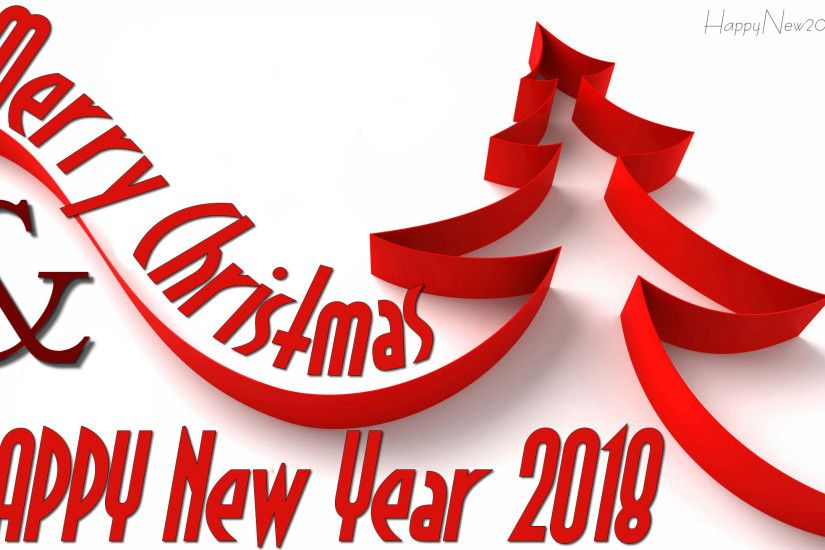 You can insert it as a Facebook cover, to share on Facebook or Twitter or  WhatsApp for a Merry Christmas & Happy New Year Greetings to your friends.