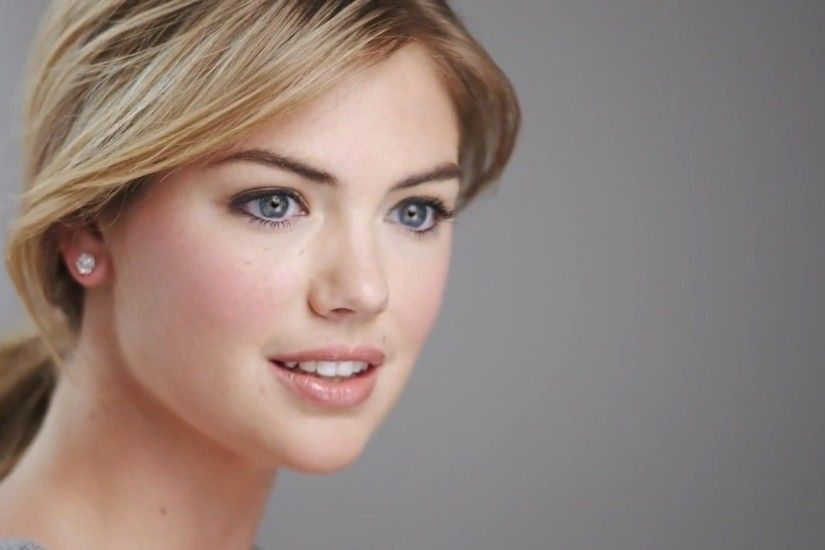 ... Kate Upton 2015 Wallpapers | HD Wallpapers ...