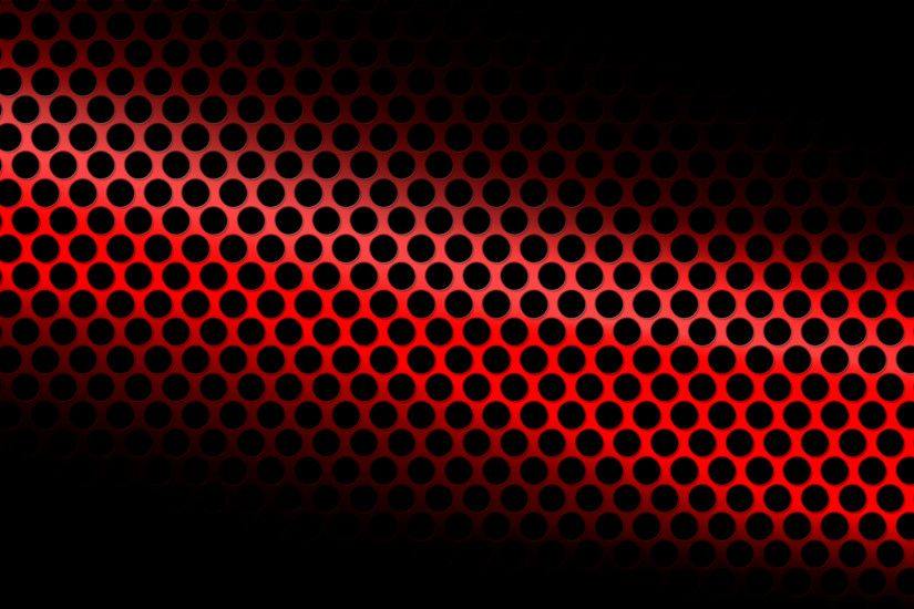 technology black and red wallpaper hd #12124