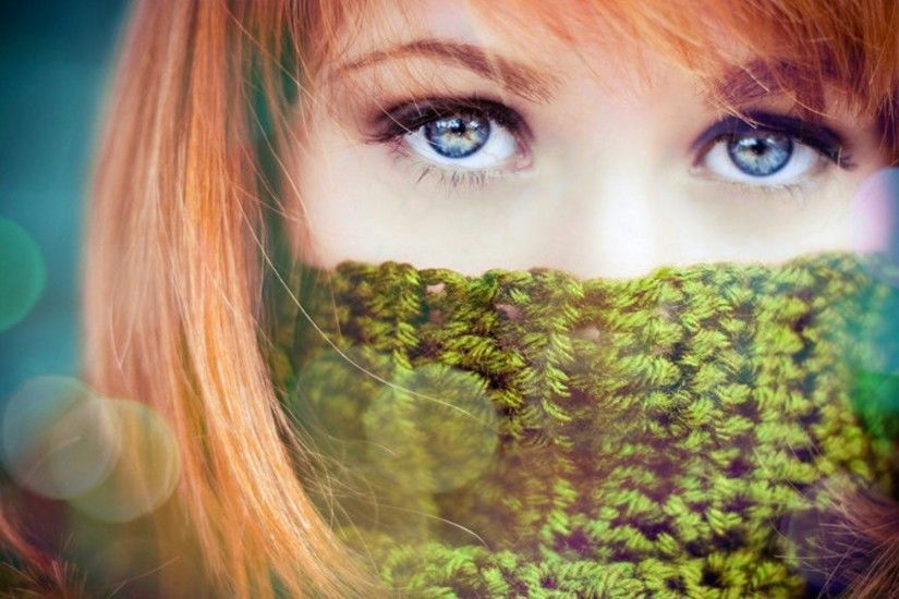 ... Beautiful Eyes Art 3D & Abstract HD Free Wallpapers ...