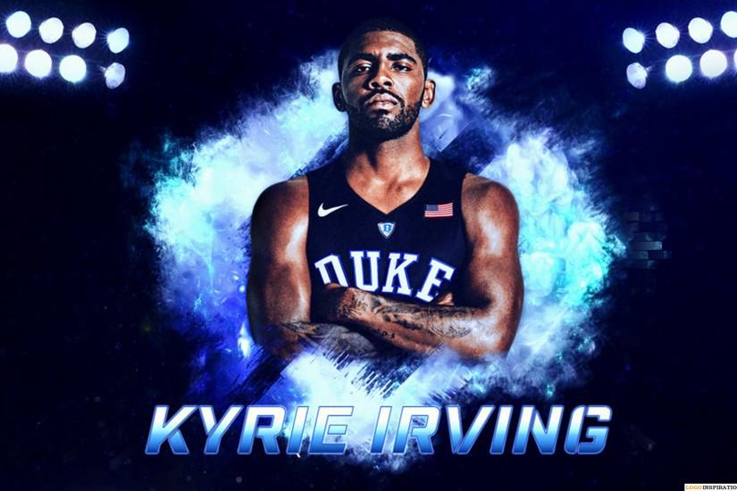 widescreen kyrie irving wallpaper 2880x1800