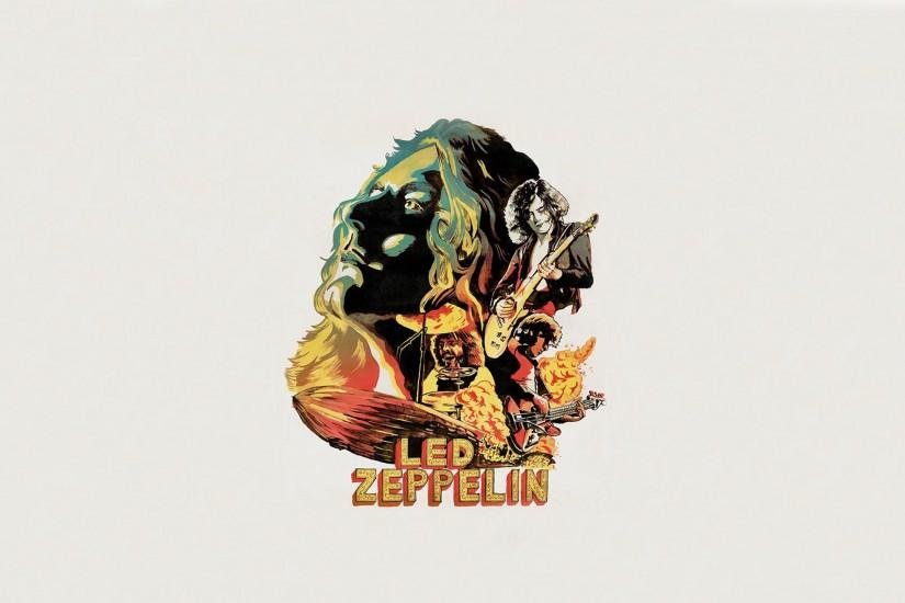 amazing led zeppelin wallpaper 2560x1440 for android tablet