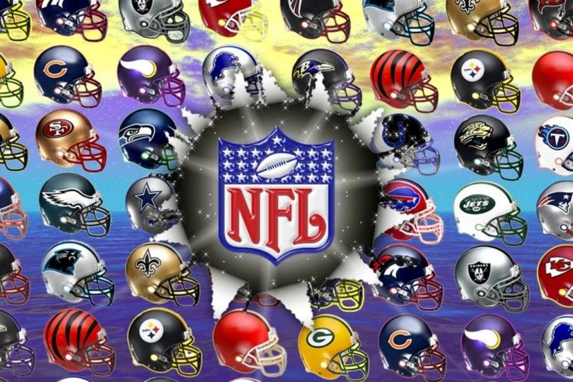 Sports nfl wallpaper | (45509)