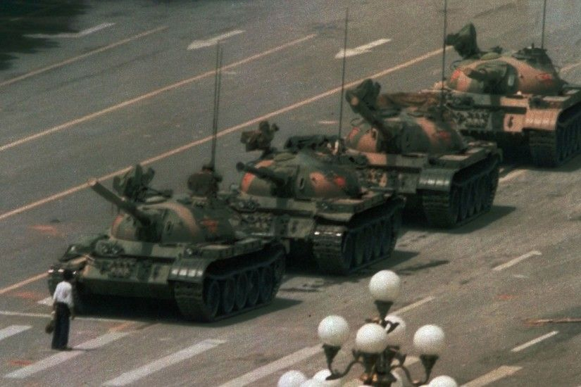 tank man china web