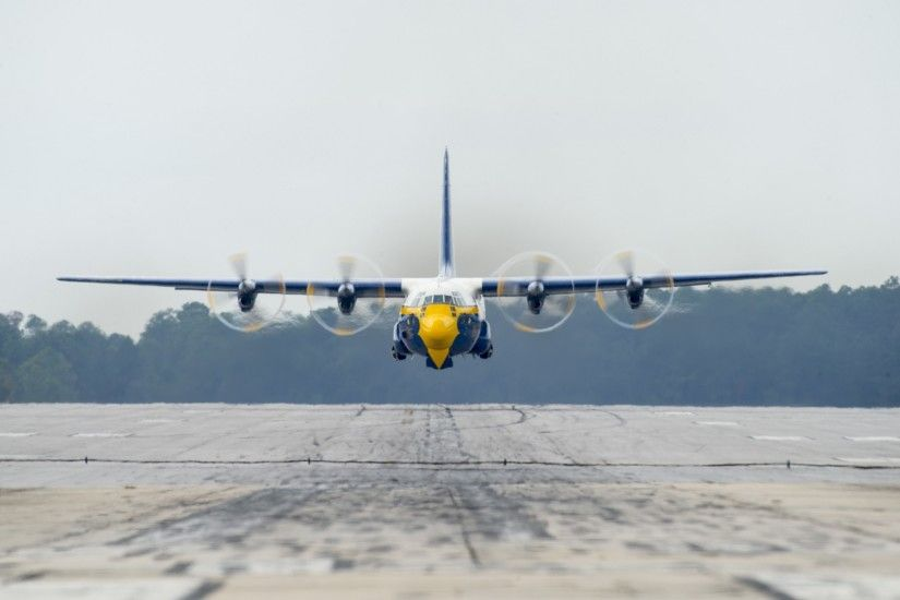 2560x1600 Lockheed C-130 Hercules wallpapers and images - wallpapers .