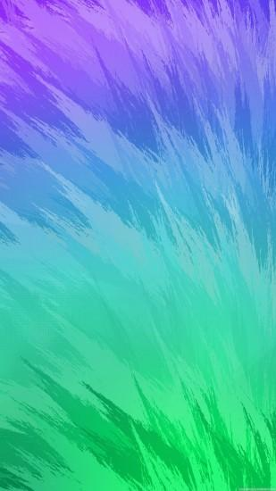 Color Change Stock 1080x1920 Samsung Galaxy S7 Edge Wallpaper HD