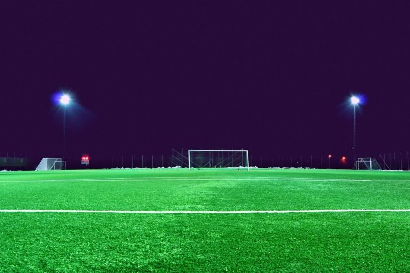 football field background 2048x1152 for android 40