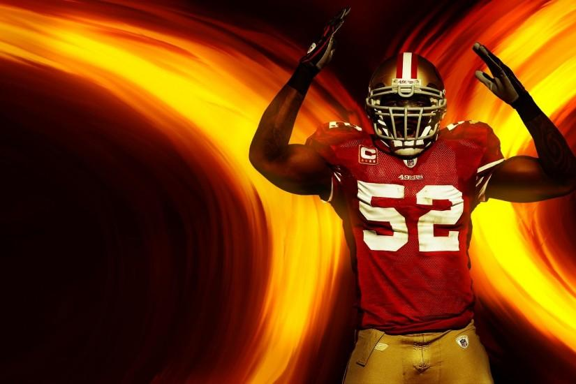 most popular 49ers wallpaper 1920x1080 for phone