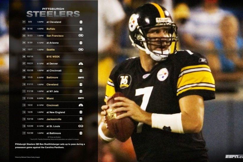 Steelers Wallpaper 2017 1