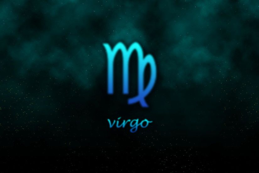 Ewallpapershub provide the latest image gallery of Virgo Wallpapers. View  our best collection of Virgo