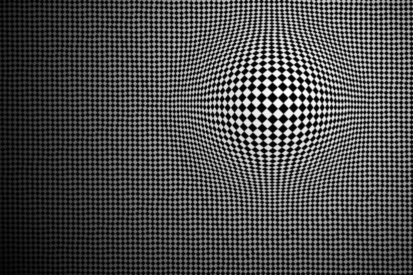 abstract, Optical Illusion Wallpapers HD / Desktop and Mobile Backgrounds
