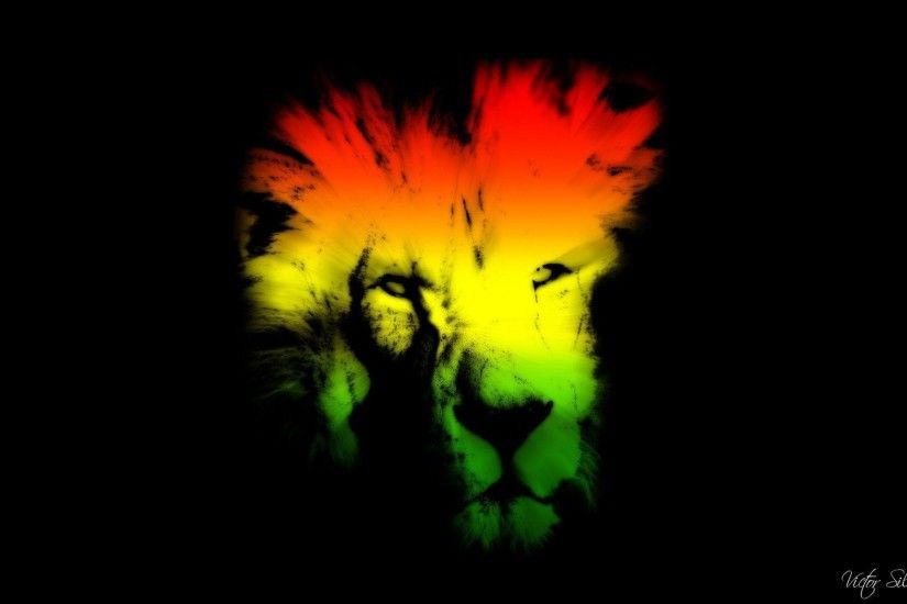 Images For > Rastafarian Background