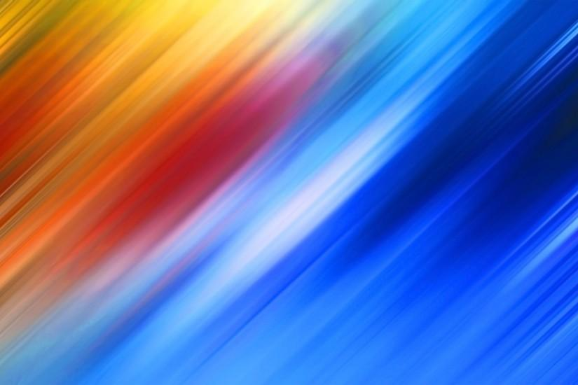 color backgrounds 2560x1600 for tablet