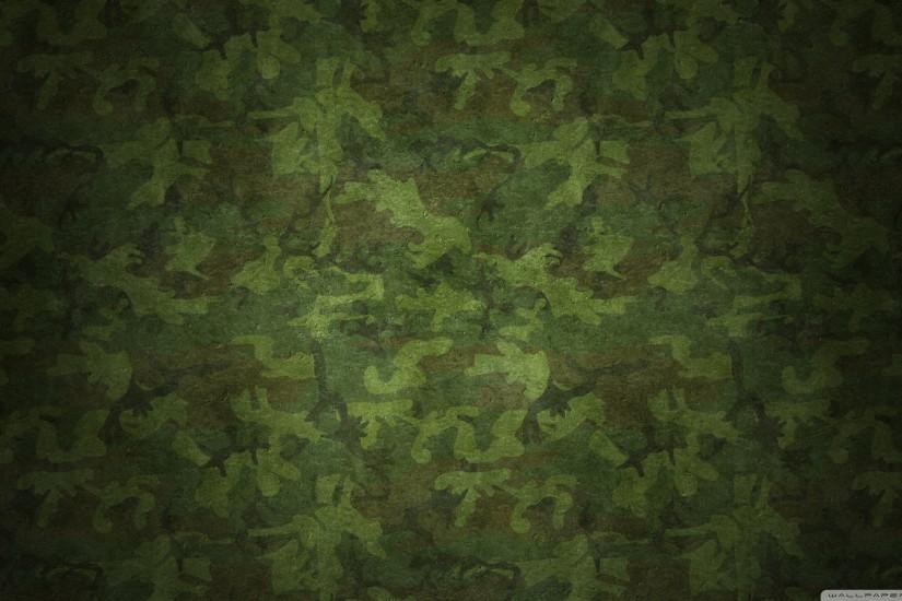 camouflage background 2560x1440 for desktop