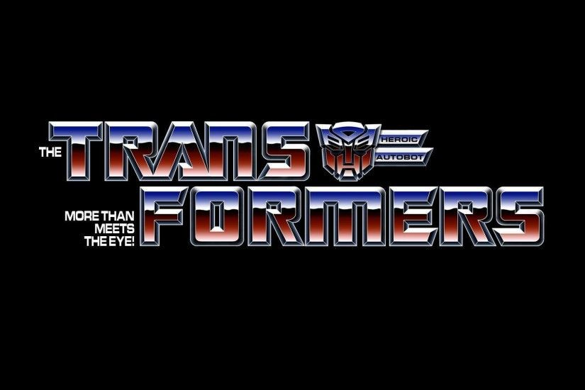 Wallpapers For > Transformers Wallpaper Autobots Symbol