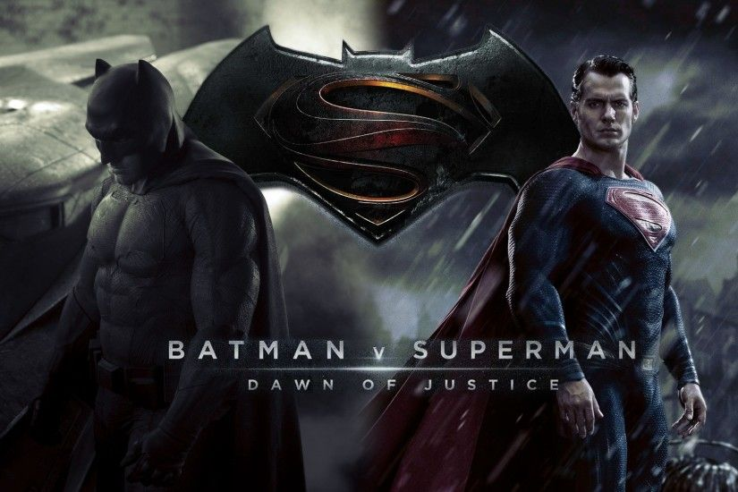 1920x1080 Wallpaper batman v superman dawn of justice, henry cavill, ben  affleck, batman