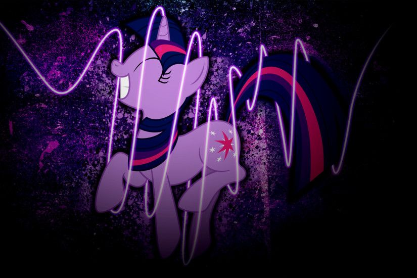 Twilight Sparkle Wallpaper by MLP-Mayhem on DeviantArt