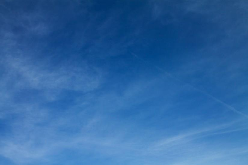 download free blue sky background 2560x1600