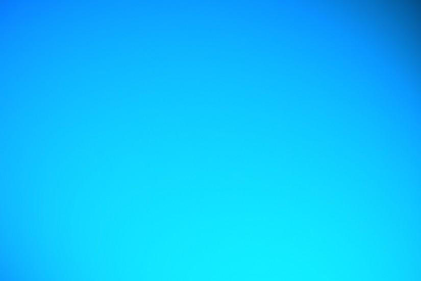 most popular blue gradient background 1920x1080 for android