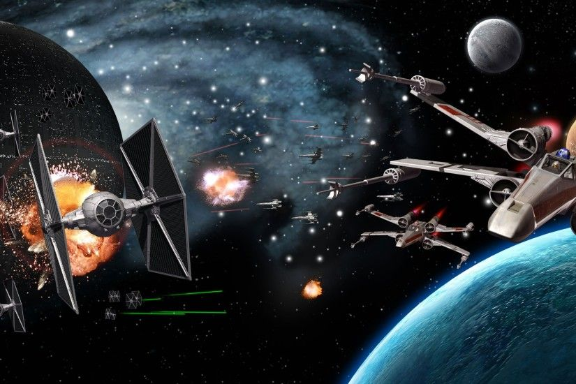 star wars wallpaper 1 star wars wallpaper 2 ...