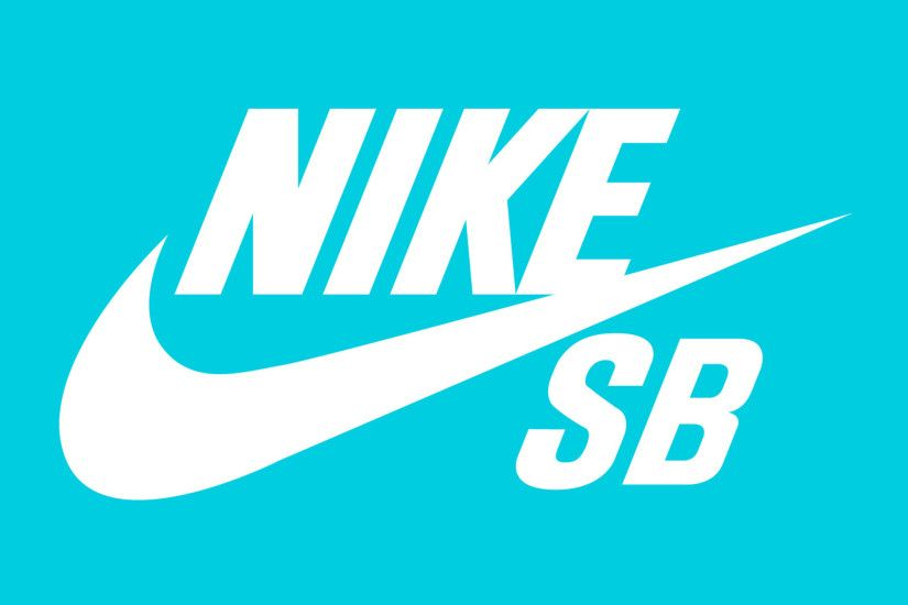 Cool-Nike-Wallpapers-HD-For-Desktop