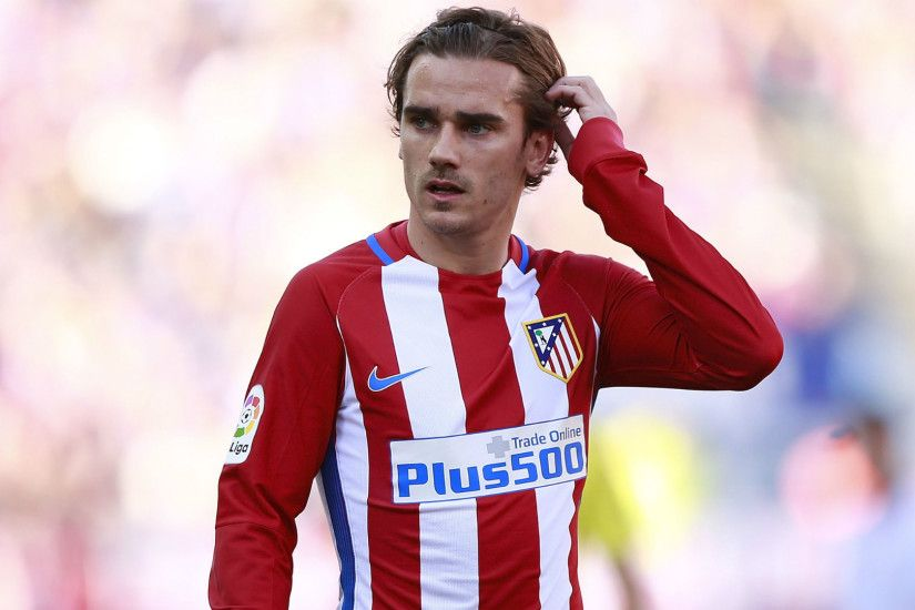 Antoine Griezmann will consider a move to United if Atletico Madrid sell  goalkeeper Jan Oblak, according to Spanish outlet Don Balon.