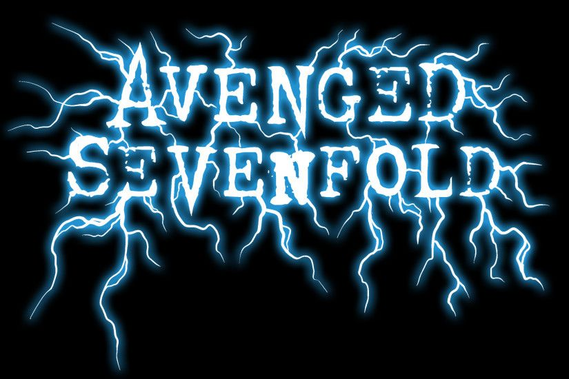 28 Avenged Sevenfold HD Wallpapers | Backgrounds - Wallpaper Abyss