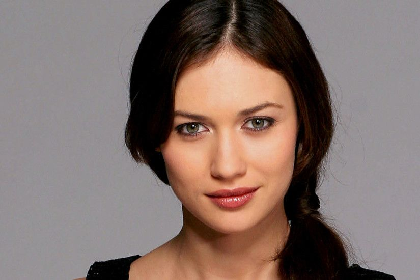 HD Olga Kurylenko Wallpapers 01 ...