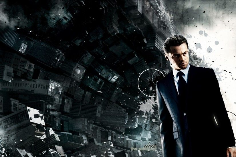 Inception Movie Poster Wallpaper | HD Wallpapers ...
