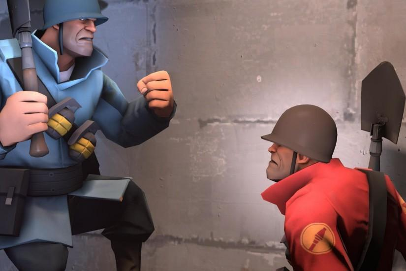 gorgerous team fortress 2 wallpaper 1920x1080 ipad retina