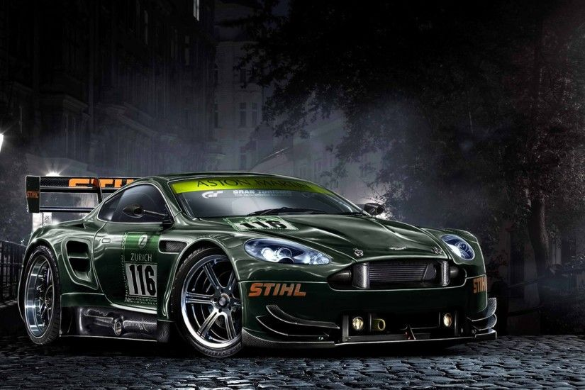 ... street race cars wallpapers 61 images ...