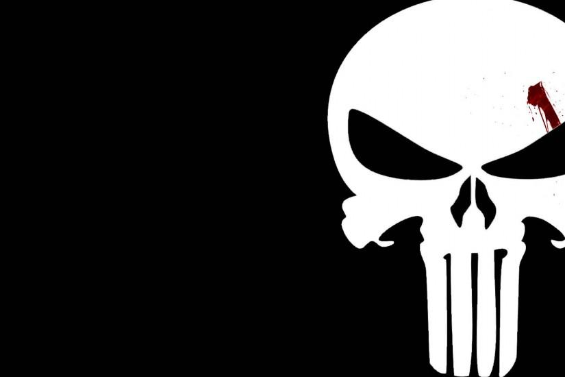 Comics Punisher /Background 1920 x 1080 - Id: 379822 Wallpaper .