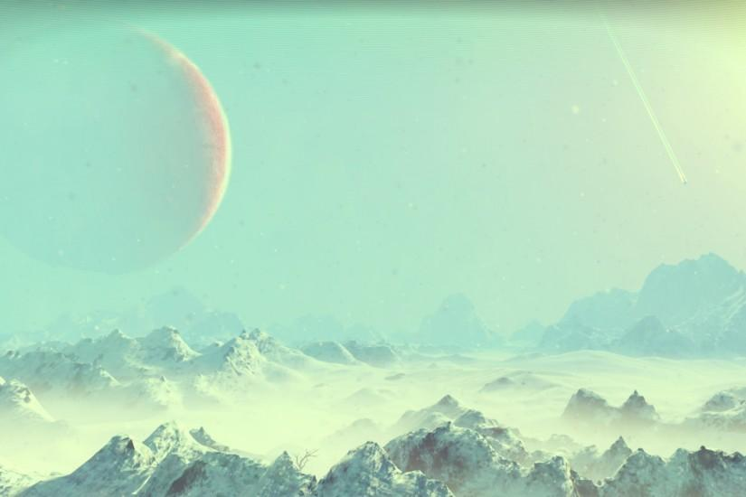 vertical no mans sky wallpaper 1920x1080 1080p