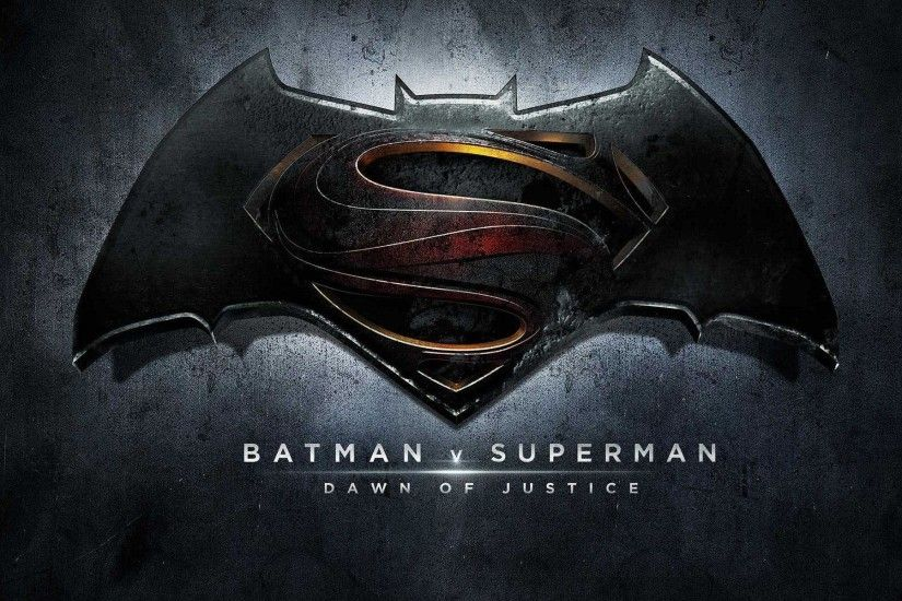 Batman v Superman Dawn of Justice Wallpapers | HD Wallpapers