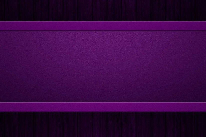 Purple Backgrounds HD - Wallpaper Cave