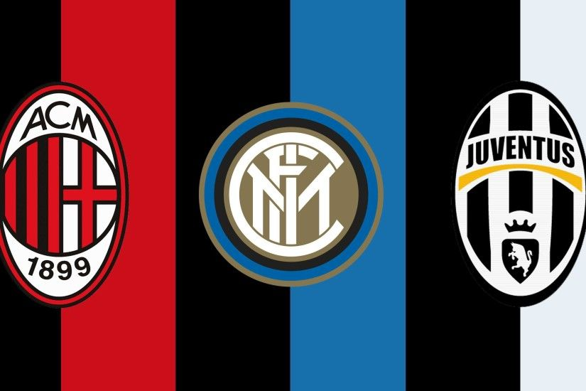 Juventus logo wallpaper inter milan free download voltagebd Image collections