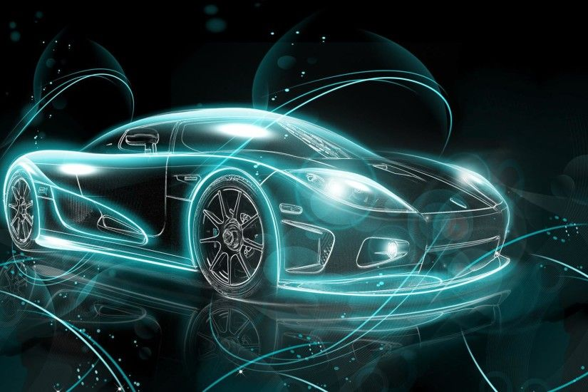 "Search Results for ""neon car wallpapers hd"" – Adorable Wallpapers"