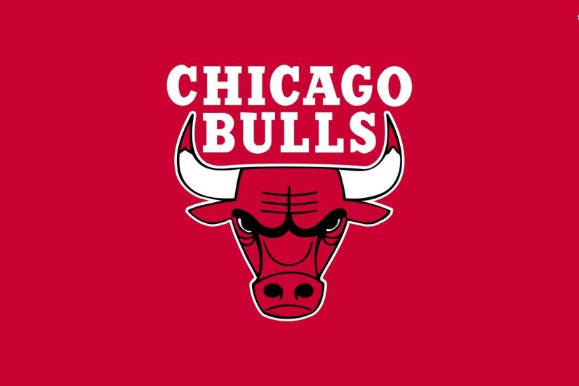 Chicago Bulls HD background | Chicago Bulls wallpapers