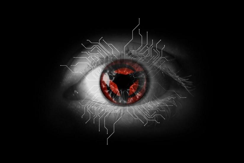 Sharingan eye - (#79013) - High Quality and Resolution Wallpapers on .