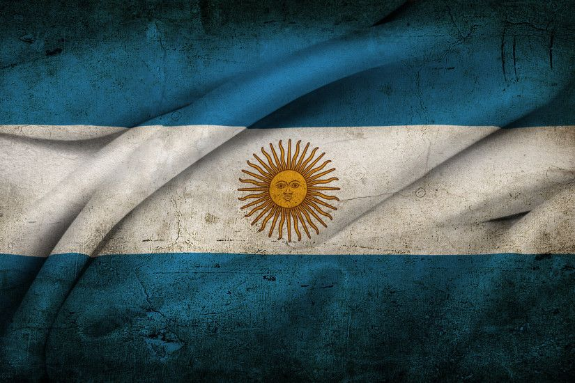 Argentinian Flag HD desktop wallpaper : High Definition 1920×1200 Argentina  Wallpapers (45 Wallpapers) | Adorable Wallpapers | Wallpapers | Pinterest  ...
