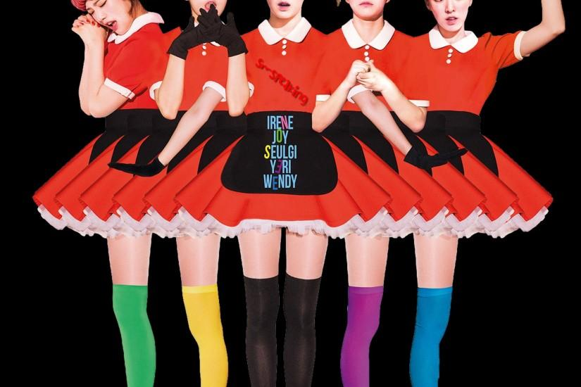 RED VELVET kpop pop dance k-pop asian oriental 1rvel wallpaper .
